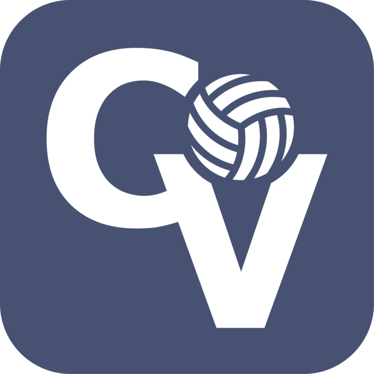 CONNECT-LOGO-volleyball-sqw--768x768