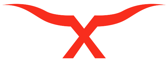 X texas